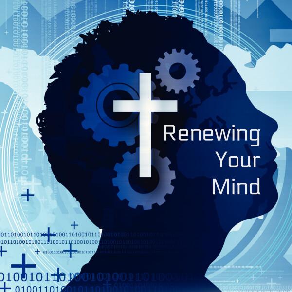 Series: Mind Renewal